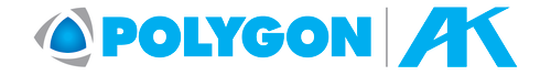 Gå till Polygon AK-Konsults nyhetsrum