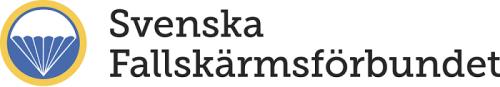 Gå till Svenska Fallskärmsförbundets nyhetsrum