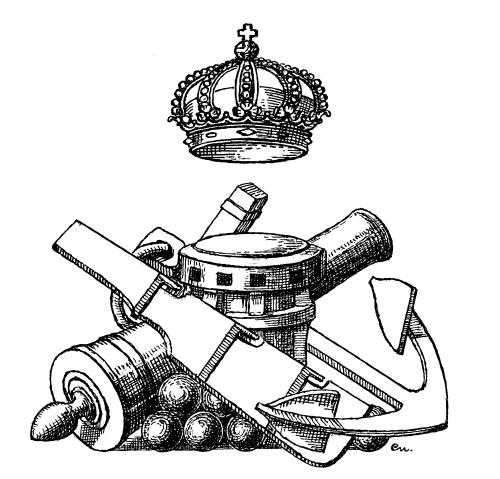 Gå till Kungliga Örlogsmannasällskapets nyhetsrum