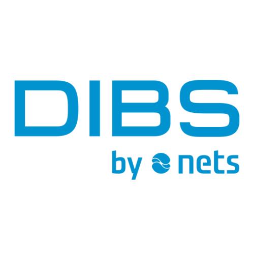 Link til DIBS ASs presserom