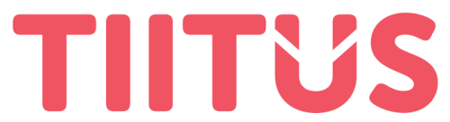 Mene Tiitus Group Oy -uutishuoneeseen