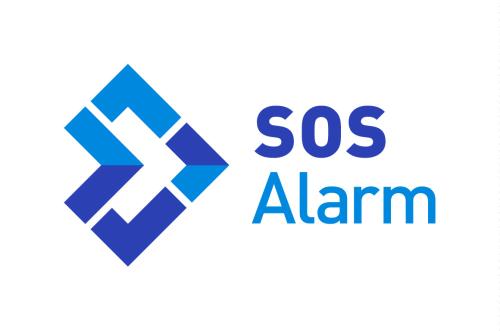 Gå till SOS Alarm Sverige ABs nyhetsrum