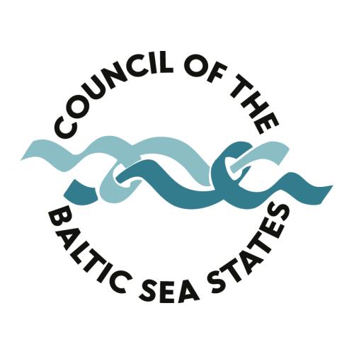 Link til Council of the Baltic Sea States Secretariats newsroom