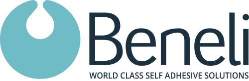 Gå till Beneli ABs nyhetsrum