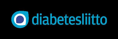 Mene Suomen Diabetesliitto -uutishuoneeseen