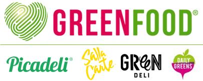 Gå till Greenfood ABs nyhetsrum
