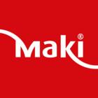 Link til MAKIs presserom