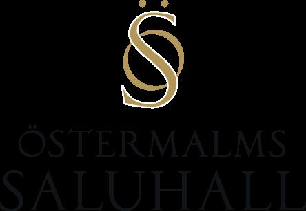 Gå till Östermalms Saluhalls nyhetsrum