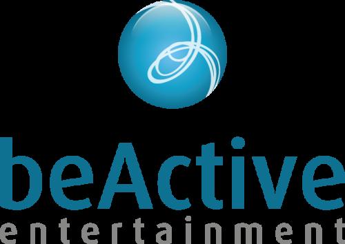 Go to beActive 's Newsroom