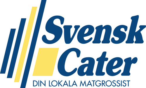 Gå till Svensk Cater ABs nyhetsrum