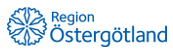 Gå till Region Östergötlands nyhetsrum