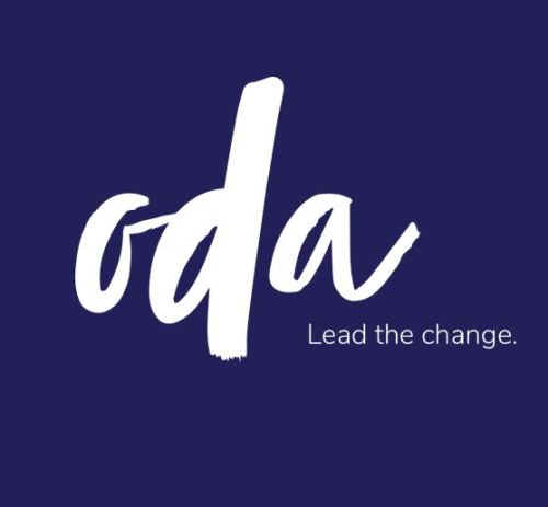 Link til ODAs presserom