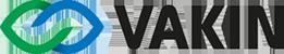 Gå till Vakin, Vatten- och Avfallskompetens i Norr AB s nyhetsrum
