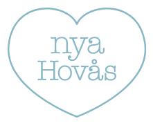 Gå till Nya Hovåss nyhetsrum