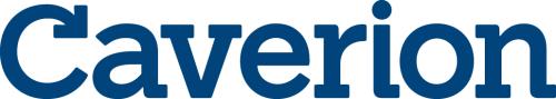 Gå till Caverion Sverige ABs nyhetsrum