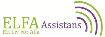 Gå till ELFA Assistanss nyhetsrum