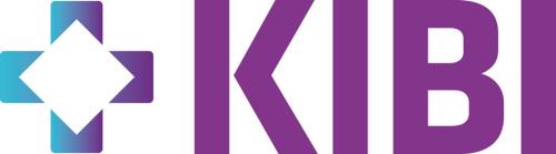 Go to KIBI's Newsroom