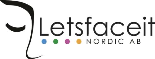 Gå till Letsfaceit Nordic ABs nyhetsrum