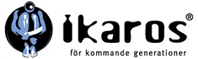 Gå till Ikaros Cleantech ABs nyhetsrum