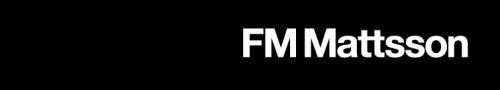 Link til FM Mattsson Mora Group Norge ass presserom