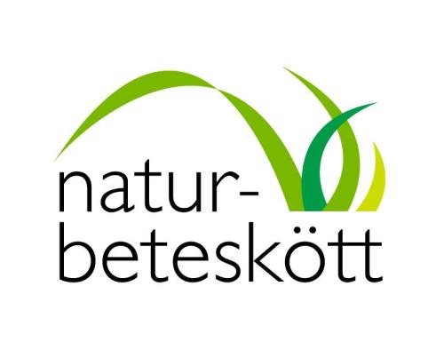 Gå till Naturbeteskött i Sveriges nyhetsrum