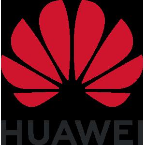 Gå till Huawei Technologies Swedens nyhetsrum