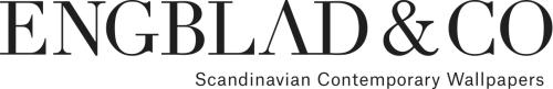 Go to Engblad & Co's Newsroom