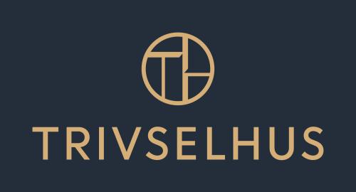 Gå till Trivselhus s nyhetsrum