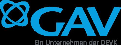 Zum Newsroom von GAV German Assistance Versicherung AG