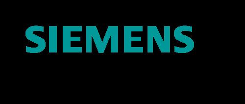 Gå till Siemens ABs nyhetsrum