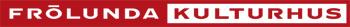 Gå till Frölunda Kulturhuss nyhetsrum