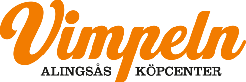 Gå till Vimpeln - Alingsås Köpcenters nyhetsrum