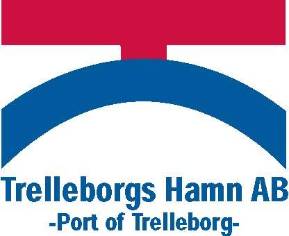Gå till Trelleborgs Hamn ABs nyhetsrum