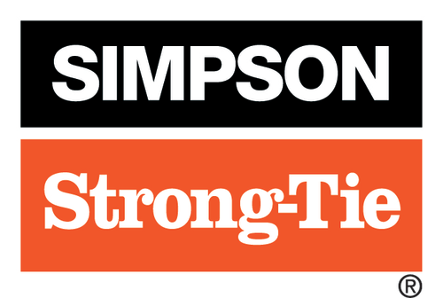Link til Simpson Strong-Tie A/Ss newsroom