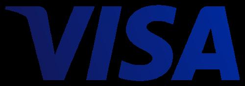 Zum Newsroom von Visa Deutschland