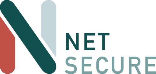 Gå till Netsecure Sweden ABs nyhetsrum