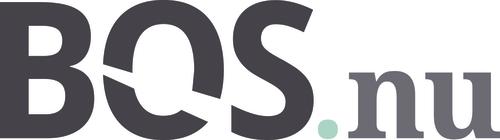 Gå till Branschföreningen för Onlinespel (BOS)s nyhetsrum