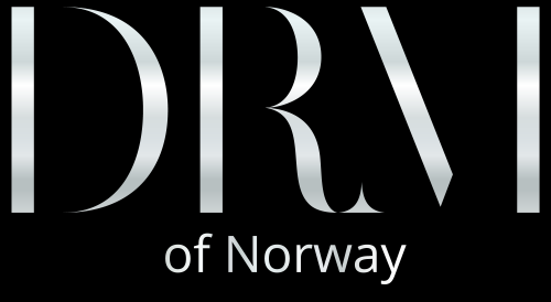 Go to DRM of Norway's Newsroom