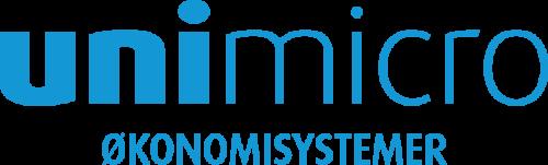 Link til Uni Micro ASs presserom