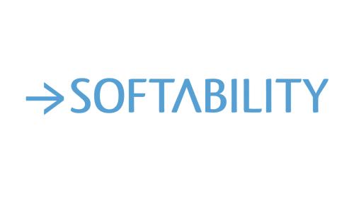 Mene Softability Oy -uutishuoneeseen