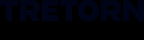 Gå till Tretorn Swedens nyhetsrum