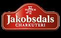 Gå till Jakobsdals Charkuteris nyhetsrum
