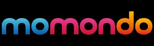 Gå till momondos nyhetsrum