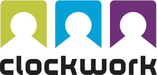 Gå till Clockwork Bemanning & Rekryterings nyhetsrum