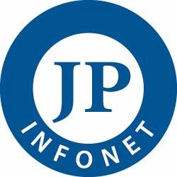 Gå till JP Infonet AB s nyhetsrum