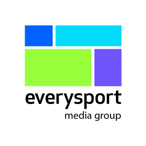 Gå till Everysport Media Group AB (publ)s nyhetsrum