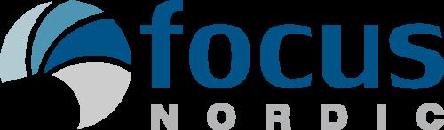 Go to Focus Nordic – Czech Republic & Slovakia's Newsroom