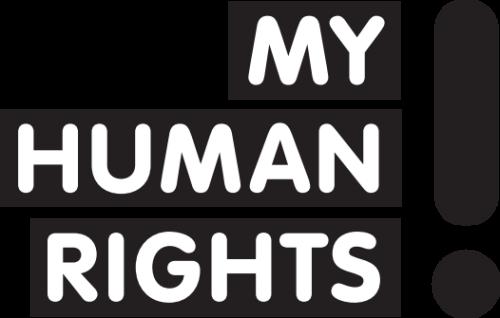 Gå till My Human Rightss nyhetsrum