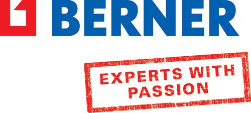 Link til Berner A/Ss newsroom