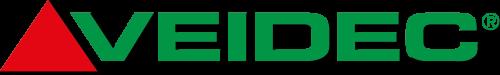 Gå till VEIDEC ABs nyhetsrum